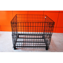 Storage Cage (YRD-C)