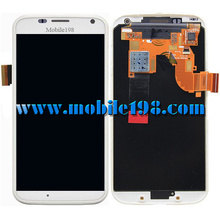 Replacement LCD Screen with Digitizer for Motorola Moto X Xt1060