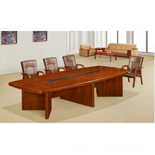 Executive Board Meeting Room Conference Furniture Set