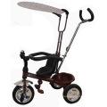 Triciclo de niños / triciclo de bebé (LMX-183)