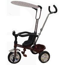 Трицикл детей / Трицикл младенца (LMX-183)
