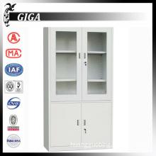 GIGA China cheap waterproof chemical storage cabinet