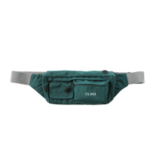 Mens Women Travel Running Fanny Packs a prueba de agua