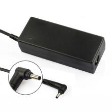 19.5V 4.62A Adaptador de Laptop 90W para DELL Latitude E7440 E7240 E6530 E6440