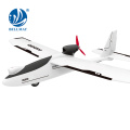 A1200 5.8GHz FPV 3D 6G System RC Airplane with 1080P HD camera