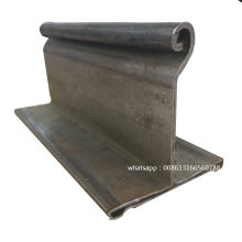 Bottom Strips of Shutter Door Roll Forming Machine