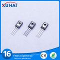 Gute Qualität Oberflächenmontage Transistor SMD Triode
