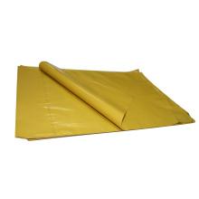 Цвет Настраиваемые почтовые мешок Почтоотправителя для экспресс-обслуживания