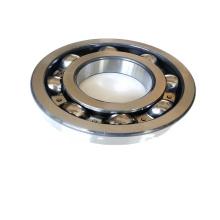 6332 bearing size 160x340x68mm deep groove ball bearing 6332 2rs OEM bearings accessory for sale single row