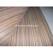 natural rosewood/hardwood/walnut veneer