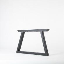 Melhor venda de móveis mesa dobrada perna de café