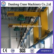 BZ 3-5T Type Fixed Pillar Spinning Arm Crane/Hoist Crane