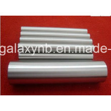 High Quality Tantalum Sheet Ta1