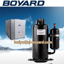 JVAB075K btu 2000 vertikalen Ac Kompressor Preis in Indien mit Fabrikpreis