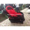 Assento de carro para bebé / assento de carro para o assento de bebê / carro Grupo 0+ para o bebê de 0-13kgs