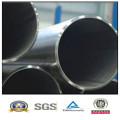Incoloy alliage 840 S33400 pour l'industrie aéronautique