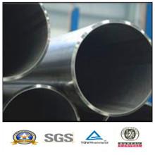 Nickel 270 N02270 2.4050 pour l'industrie aéronautique