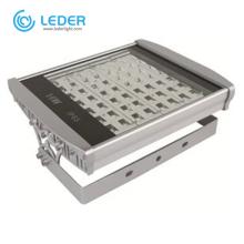 LEDER 56W Весы Наружный светодиодный уличный светильник