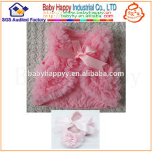 2014 top selling new arrival clothing children