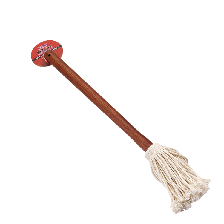 bbq mopping brush
