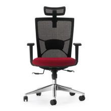 ergonomic kneeing office chair with soft PU paddings