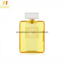 Disigner Parfüm für Frauen mit Langlebigkeit