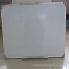 Alta qualidade! Quadro branco magnético promocional Wb-1