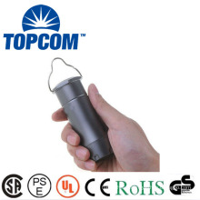 Hot Selling Outdoor LED Tent Lamp Portable Lantern Retractable 3 Modes
