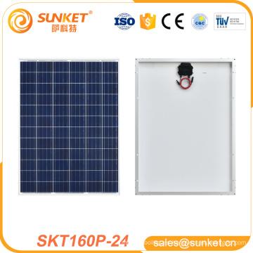 Proveedor de la fábrica farola solar Alta calidad barato Acerca de