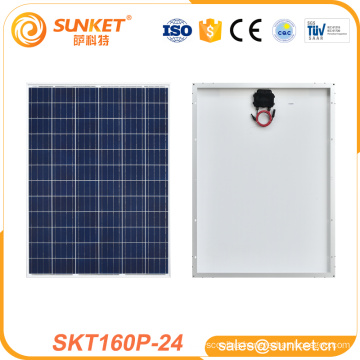Factory Supplier farola solar High quality cheap About