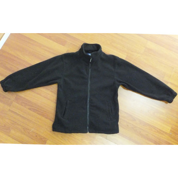 Fleece Jacket (PF16)