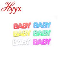 HYYX Made In China Neue Stil Kinder Party Lieferungen Paillette / Sterne Bad Konfetti
