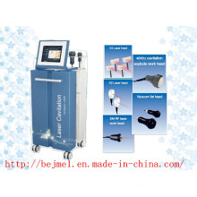 Lipo Laser Diode Laser Weight Loss Slimming Equipment (LS650)