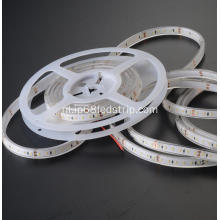 Alles in één SMD3014 24v 10w Transparant Led Strip Light