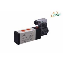Válvulas de solenóide de ar pneumáticas ESP 4V300
