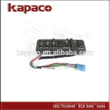 OEM Quality China Supplier Car Master Control Control Control 84820-90A08-03 84820-90A02-06 8482090A0803 8482090A0206