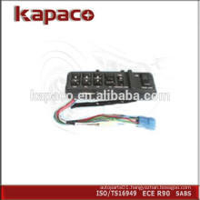 OEM Quality China Supplier Car Master Door Control Switch 84820-90A08-03 84820-90A02-06 8482090A0803 8482090A0206