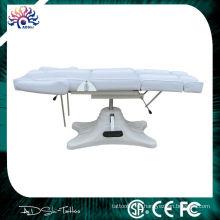 Produtos de atacado massagem tatuagem facial cama