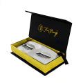 Magnetic Custom Lash Case Boxes Mink Lashes