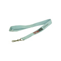 Cheapest Gift Lanyard with Customized Printing