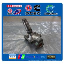 As peças do caminhão de Dongfeng China fazem a junta de direção 30Z01-01016