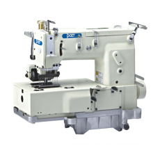 Utility modle industrial Sewing Machine DT-1412P