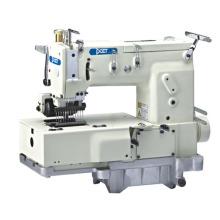 Máquina de Costura Industrial DT-1412P
