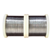 Resistance Heating Wire Cr20ni80 Nickel Chromium