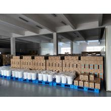 Wholesale Honey. Wholesale Japanese Honey