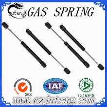 (YQL003) Soporte de gas para muebles en plazos de entrega cortos