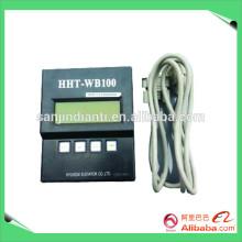 Hyundai elevator diagnostic tool Elevator test tool HHT-WB100