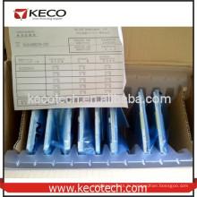 NL6448BC20-21C Écran LCD