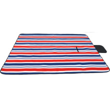 Outdoor Green High Quality Cheap Camping Picnic Beach Mat
