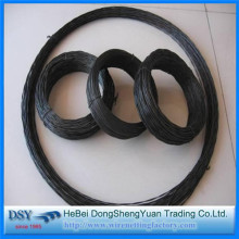 Black Annealed Wire Used for Construction